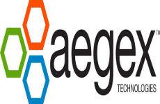 Aegex