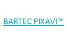 Bartec Pixavi