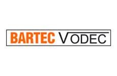 Bartec Vodec
