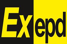 Exepd