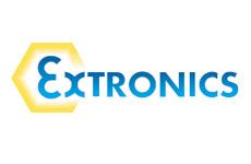 Extronics