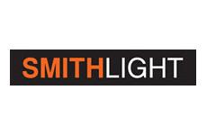 Smithlight